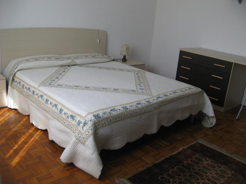 Casa di Marta, Portogruaro - Camera Doppia, chambre double, Doubleroom, habitación doble, Doppelzimmer