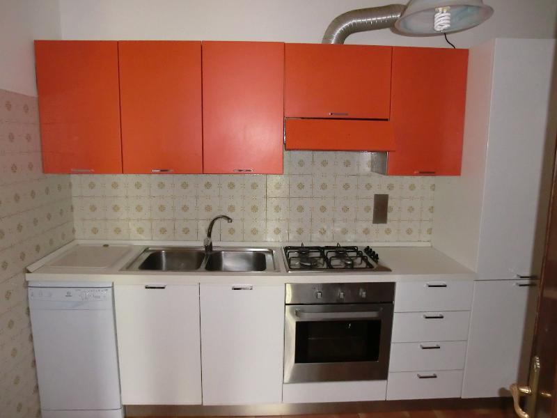 Casa di Marta, Portogruaro - Cucina, kitchen, cuisine, cocina, Küche