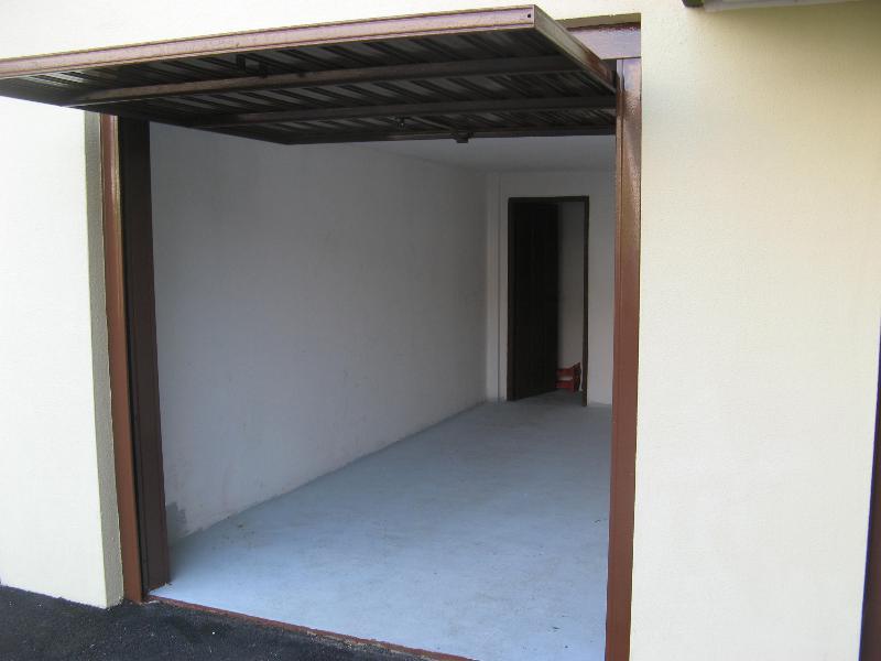 Casa di Marta, Portogruaro - Garage